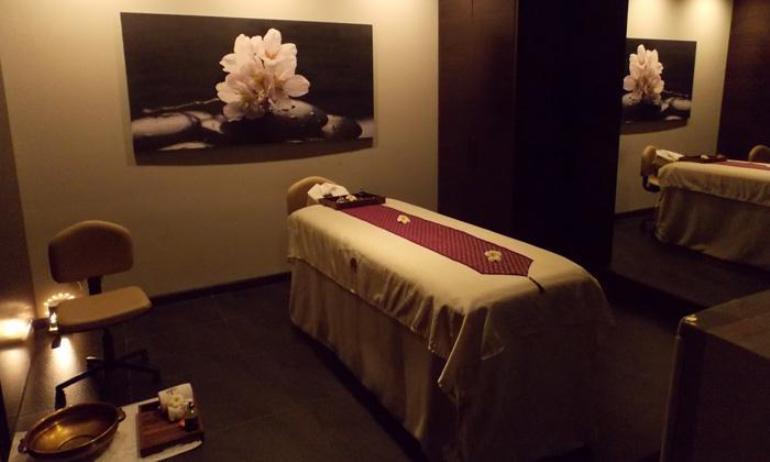Avalon Spa & Massage, B2B Massage, Avalon Spa and Massage